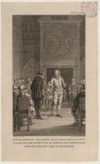 De Burgemeester Corn. Pietersz