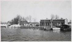 Korte Ouderkerkerdijk 35-41