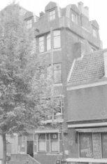 Herengracht 303