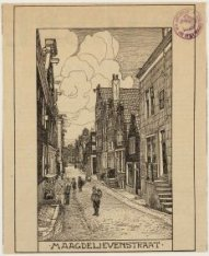 Maagdelievenstraat
