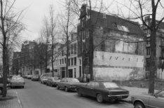 Haarlemmer Houttuinen 1-25