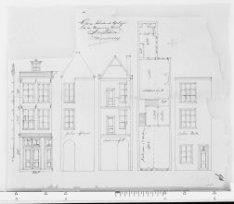 Haarlemmer Houttuinen 128