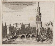 Jan Roon-Poorts Brugh en Toorn