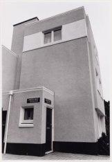 Sikkelstraat 56