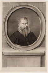 Adolf Visscher (1548 / 22-04-1613)