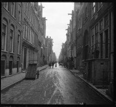 Anjeliersstraat