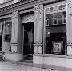 P.C. Hooftstraat 127