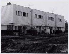 Sikkelstraat 24 (achterzijde)