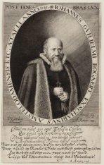Jan Willemsz. Bogaert (1578-na 1629)