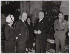 Koninginnedag 1953