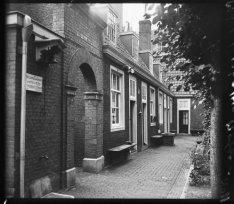 Elandsstraat 106-140