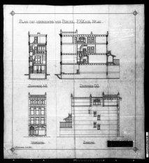 Hendrikkade, Prins 187