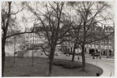 Linnaeusstraat 1-9 (rechts, v.l.n.r.)