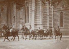 Prinses Julianafeesten 26 mei-2 juni 1910