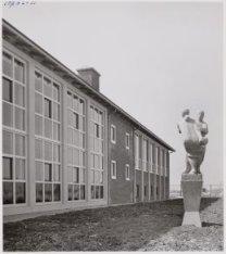 Aalbersestraat 35