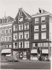 Wittenburgergracht 19-23