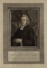 Petrus Haack (1747-1824)