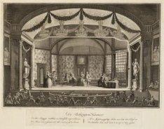 De Behangen Kamer