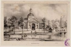 De Muider Poort