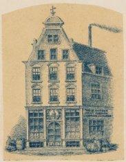Nieuwendijk 58