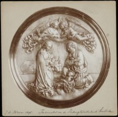De rooms-katholieke Onze Lieve Vrouwekerk (Redemptoristenkerk), Keizersgracht 21…