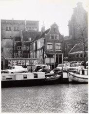 Prinsengracht 275