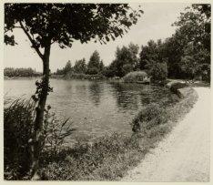 Ouderkerkerdijk