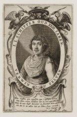 Jan Jacobsz. Schipper (1617-1669)