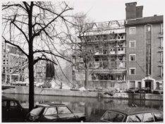Keizersgracht 369 (rechts)