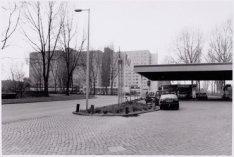 Zeeburgerdijk 297