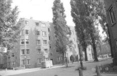 Amstelveenseweg 191 - 197 (links)