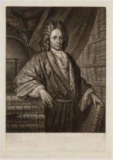 Pieter Mortier (1661-1711)