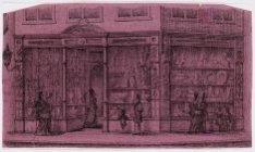 Kalverstraat 73