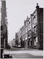 Haarlemmer Houttuinen 86