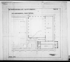 Uitbreiding zwembad Het Sportfondsenbad Oost, Linnaeusstraat 123-125 in opdracht…