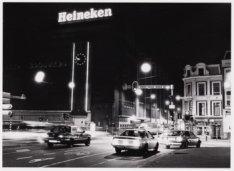 Heineken Brouwerij, Stadhouderskade 78-79