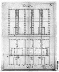 Elandsgracht 69-77