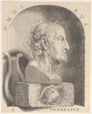 J. Vondelius