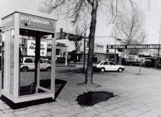 Jan van Galenstraat 4 t/m 14; Centrale Markthallen