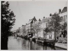 Lijnbaansgracht 117-178
