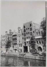 Brouwersgracht 128-114