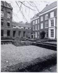 Achterburgwal, Oudezijds 159
