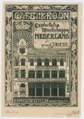 Rembrandtplein 17