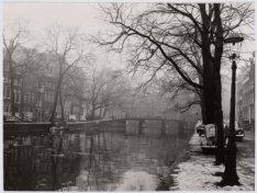 Prinsengracht 795-809