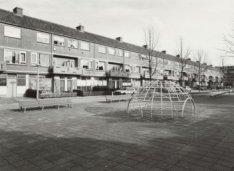 Rousseaustraat