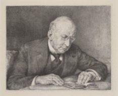 J.W. Pont (31-03-1863 / 1938)