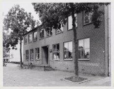 Aalbersestraat 248A-B