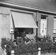 Rusthofstraat 24