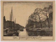 Prinsengracht 277-279 (rechts)