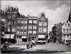 Elandsgracht 78-82, hoek Hazenstraat